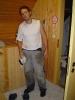 Arbeitseinsatz August 2005