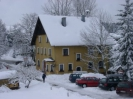 Die Kraichgauer Hütte