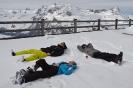 Ski-undSnowboardcampSt.Moritz2013