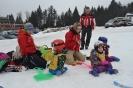 Faschings-Kinder-Skikurs 2014