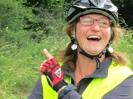 Radfahren, Wellness und Bewegung in der Rhön