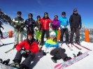 Ski, Party und Wellness im Stubaital