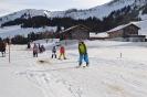 Faschings-Kinder-Skikurs 2016_10