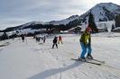 Faschings-Kinder-Skikurs 2016_11