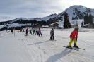 Faschings-Kinder-Skikurs 2016_12