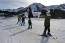 Faschings-Kinder-Skikurs 2016_13