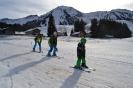 Faschings-Kinder-Skikurs 2016_14