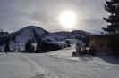 Faschings-Kinder-Skikurs 2016_15