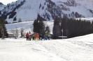 Faschings-Kinder-Skikurs 2016_16