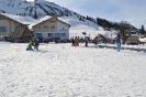 Faschings-Kinder-Skikurs 2016_1