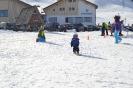 Faschings-Kinder-Skikurs 2016_2
