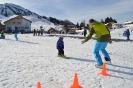Faschings-Kinder-Skikurs 2016_3