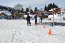 Faschings-Kinder-Skikurs 2016_4