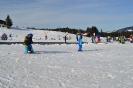 Faschings-Kinder-Skikurs 2016_6