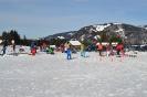 Faschings-Kinder-Skikurs 2016_7