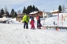 Faschings-Kinder-Skikurs 2016_8