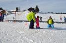 Faschings-Kinder-Skikurs 2016_9