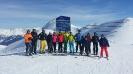 Ski, Party und Wellness 2016_13