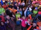 Ski, Party und Wellness 2016_14