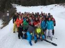 Ski, Party und Wellness 2016_1