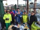 Ski, Party und Wellness 2016