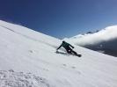 Ski, Party und Wellness 2016_5