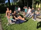 Adventure-Camp 2018