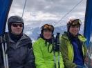 Ski, Party & Wellness 2018