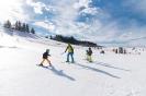 Faschings-Kinder-Skikurs 2019