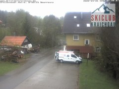 Webcam 12:00 Uhr