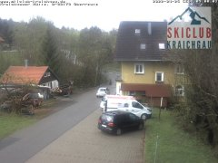 Webcam 09:00 Uhr
