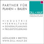 Dill + Hauf